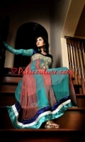 eid-dress-with-special-offer-vol2-2014-10