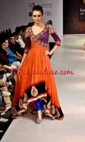 eid-dress-with-special-offer-vol2-2014-11