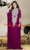 eid-dress-with-special-offer-vol2-2014-12