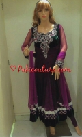 eid-dress-with-special-offer-vol2-2014-13