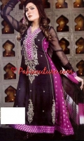 eid-dress-with-special-offer-vol2-2014-14
