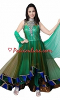 eid-dress-with-special-offer-vol2-2014-15