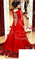 eid-dress-with-special-offer-vol2-2014-16
