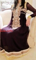 eid-dress-with-special-offer-vol2-2014-17