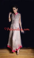 eid-dress-with-special-offer-vol2-2014-18