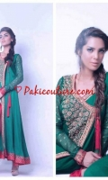 eid-dress-with-special-offer-vol2-2014-19