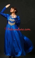 eid-dress-with-special-offer-vol2-2014-2