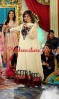 eid-dress-with-special-offer-vol2-2014-20