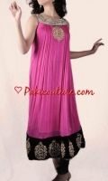 eid-dress-with-special-offer-vol2-2014-21