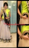 eid-dress-with-special-offer-vol2-2014-22