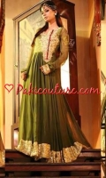 eid-dress-with-special-offer-vol2-2014-23
