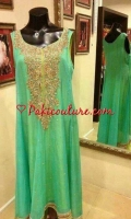 eid-dress-with-special-offer-vol2-2014-25