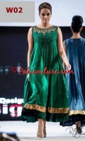 eid-dress-with-special-offer-vol2-2014-26