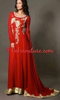 eid-dress-with-special-offer-vol2-2014-27