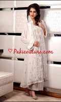 eid-dress-with-special-offer-vol2-2014-28