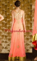 eid-dress-with-special-offer-vol2-2014-3