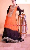 eid-dress-with-special-offer-vol2-2014-31