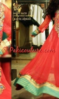 eid-dress-with-special-offer-vol2-2014-32