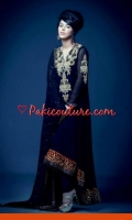 eid-dress-with-special-offer-vol2-2014-34