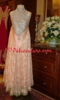 eid-dress-with-special-offer-vol2-2014-35