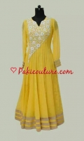 eid-dress-with-special-offer-vol2-2014-36
