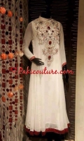 eid-dress-with-special-offer-vol2-2014-39