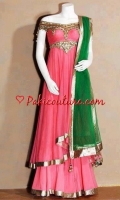 eid-dress-with-special-offer-vol2-2014-4