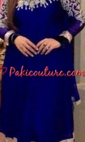 eid-dress-with-special-offer-vol2-2014-41