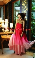 eid-dress-with-special-offer-vol2-2014-42