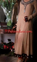 eid-dress-with-special-offer-vol2-2014-43
