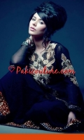 eid-dress-with-special-offer-vol2-2014-45