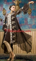 eid-dress-with-special-offer-vol2-2014-46
