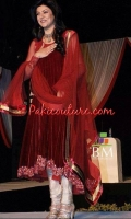 eid-dress-with-special-offer-vol2-2014-47