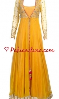 eid-dress-with-special-offer-vol2-2014-5