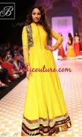 eid-dress-with-special-offer-vol2-2014-6