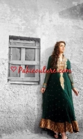 eid-dress-with-special-offer-vol2-2014-7