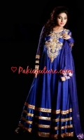 eid-dress-with-special-offer-vol2-2014-8