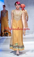 eid-dress-with-special-offer-vol2-2014-9