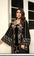 elaf-ornamental-luxury-chiffon-2021-23