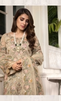elaf-ornamental-luxury-chiffon-2021-25