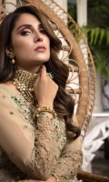 elaf-ornamental-luxury-chiffon-2021-26