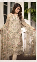 elaf-ornamental-luxury-chiffon-2021-27