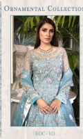 elaf-ornamental-luxury-chiffon-2021-31