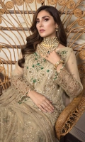 elaf-ornamental-luxury-chiffon-2021-5