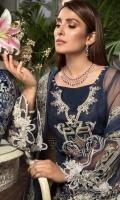 elaf-ornamental-luxury-chiffon-2021-8