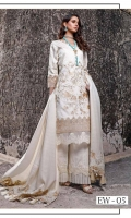 elaf-premium-winter-shawl-2021-10