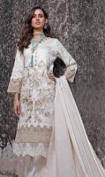 elaf-premium-winter-shawl-2021-11
