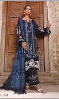 elaf-premium-winter-shawl-2021-12