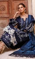elaf-premium-winter-shawl-2021-13