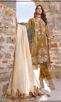 elaf-premium-winter-shawl-2021-15